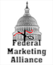 Federal Marketing Alliance
